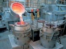 """Сегодня губернатор откроет завод """"Северсталь"""" в Балакове"""