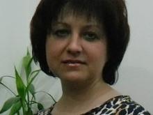 В Марксовском районе без вести пропала женщина