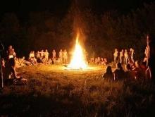 Саратовские лагеря в этом году примут более 74 000 детей