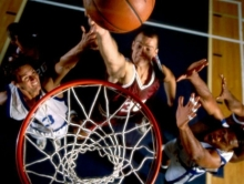 "На базе ""Кристалла"" создадут баскетбольную площадку для ""Автодора"""