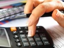 Бюджет БМР за первое полугодие 2014 года исполнен более чем наполовину