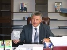 Игорь Потапов: В границах Саратова полигонов складирования ТБО нет