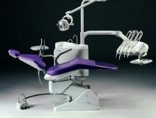Возбуждено уголовное дело по факту гибели подростка у стоматолога