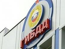 Саратовский водитель насмерть сбил пешехода и сбежал