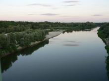 В Хопре утонул третий человек за двое суток