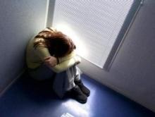 В Саратовской области выросло число подростковых суицидов