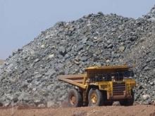 Противникам никелевых разработок в Балашове осталось собрать 12 000 подписей