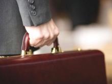 В Аткарске назначен новый глава следственного отдела