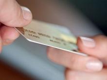 Банкиры предложили запретить работодателям выдавать зарплаты наличными