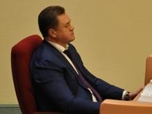 Новое дело в отношении Алексея Прокопенко передано в суд