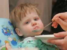 """16 детей отравились в лагере """"Березка"""" в Саратове"""