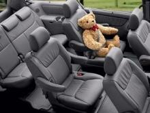 Предложено разрешить трату материнского капитала на отечественный автомобиль