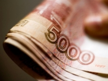 В Саратове директора УК оштрафовали на невнимание к жильцам