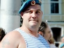 Десантников в России станет вдвое больше