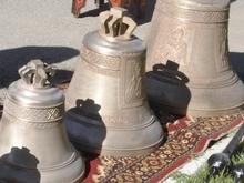 Храм Волжского собирает помощь для саратовских заключенных