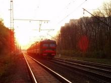 В ПривЖД объяснили, почему электрички Аткарск - Лысые горы стали ходить реже