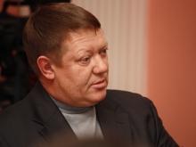 Николай Панков: Россия полностью обеспечивает свою продовольственную безопасность
