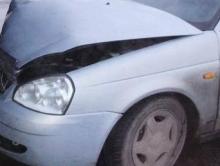 Саратовцы погибли в ДТП на воронежской автодороге