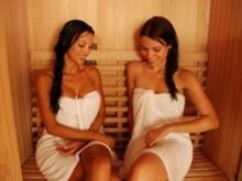 Проститутки индивидуалки москвы проверенные в текстильщиках