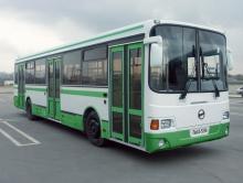 Крупное транспортное предприятие Балакова может быть муниципализировано