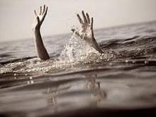 За выходные в Саратовской области утонули четыре человека