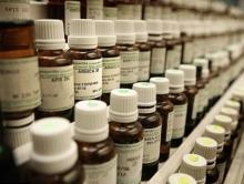 Аптекаря оштрафовали за хранение лекарств в тепле