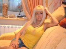 """Четыре саратовские проститутки задержаны """"в традиционных местах дислокации"""""""
