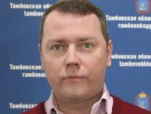 Депутат и совладелец бизнеса в Саратове сбил гастарбайтера в Москве