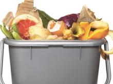 Покровчанин погиб из-за нежелания убирать мусор