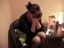 В Саратове задержали немолодую проститутку