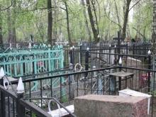 Минстрой РФ хочет создать коммерческие кладбища. Комментарий Леонида Писного