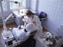 Выявлены нарушения в медкарте пенсионерки, умершей в зубоврачебном кресле