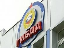 Саратовец попал в ДТП на трассе под Волгоградом