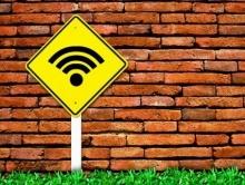 """С сегодняшнего дня вступает в силу постановление """"Wi-Fi по паспорту"""""""