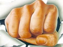Депутат от КПРФ лишится полномочий по приговору суда