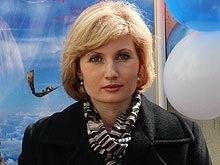 Баталина: Для украинских и крымскотатарских детей учебники не готовы