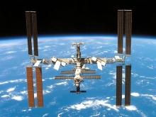 Саратовские школьники поговорят с космонавтами на МКС