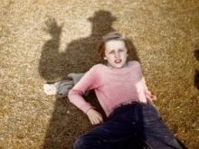 Беременность 13-летней девочки стала поводом для уголовного дела