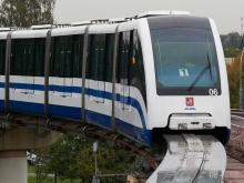 Готов проект эстакад для саратовских надземных трамваев