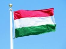 Саратовским бизнесменам предлагают искать партнеров в Венгрии
