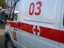 На Набережной Саратова полицейские пережили разбойное нападение
