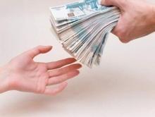 В Балакове предоставят гранты тринадцати начинающим бизнесменам