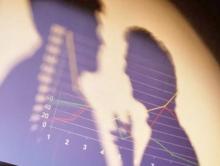 Из-за теневого бизнеса мимо региональной казны проходит 3-5 миллиарда ежегодно