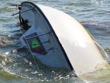 СУ СК: Погибший под винтом катера министр был трезв