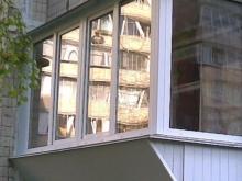 Житель Саранска хранил труп саратовца на балконе, а потом расчленил и выбросил