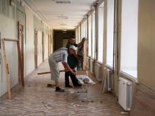 529 саратовских школ готовы принять учеников