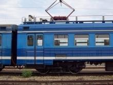 В Саратовской области стало курсировать на две электрички меньше