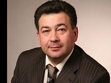 Бывший саратовский министр возглавил департамент минкульта РФ