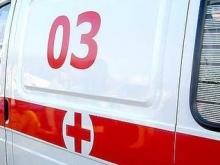 В ДТП с полуприцепом  на трассе погибли две девушки