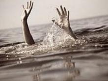 Самарского мальчика насмерть затянуло в трубу саратовской фирмы